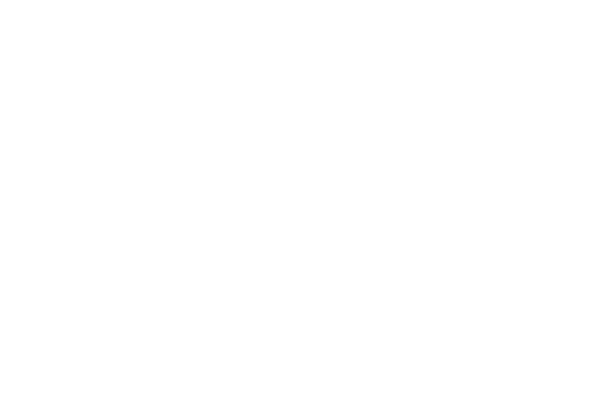 pierre zabbal photography